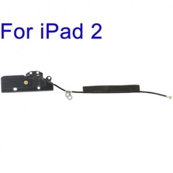 iPad 2 3G WIFI Bluetooth Wlan Antenne Kabel flex ipad2