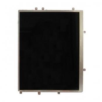 ipad lcd display ipad1 ersatz display f r apple ipad erste. Black Bedroom Furniture Sets. Home Design Ideas
