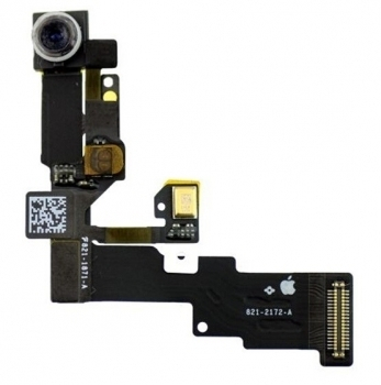 iPhone 6 Plus Lichtsensor mit Front Kamera