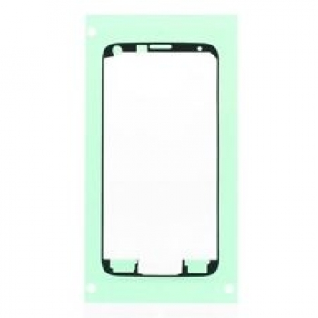 Samsung Galaxy S5 LCD Display Kleber Dichtung