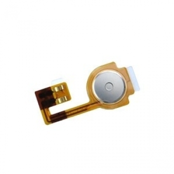 iPhone 3G Home Button Flexbandkabel