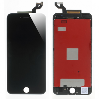 iPhone 6S Plus LCD Retina Display Schwarz