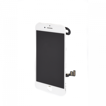 iPhone 7 LCD Ersatz Display Weiss