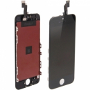 iPhone 5S SE LCD Display Ersatz Display Schwarz
