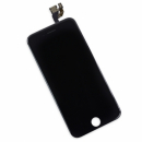 iPhone 6 LCD Display Ersatz LCD modul Schwarz