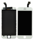 iPhone 6 LCD Display Ersatz LCD modul weiss