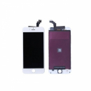 iPhone 6 Plus LCD Display Ersatz Display modul WEISS